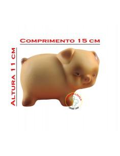 Porquinho Mealheiro Pequeno